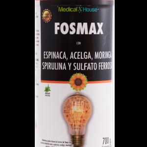15FOSMAX