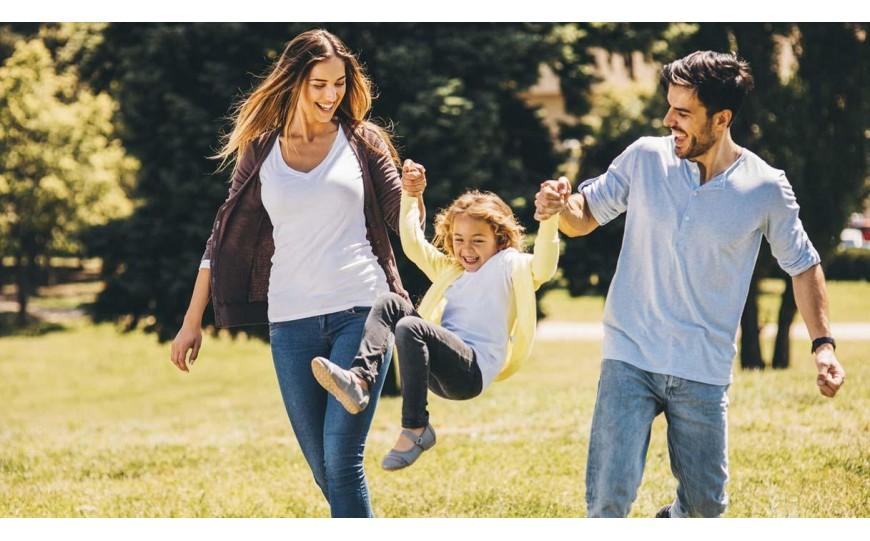 6 tips de salud para el fin de semana