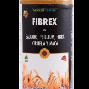 9FIBREX