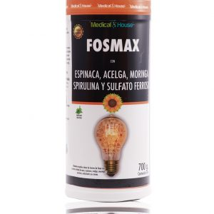 Fosmax