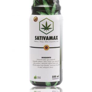 Sativamax