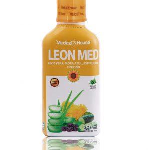 Leon Med