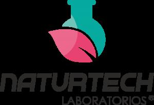 logo naturtech